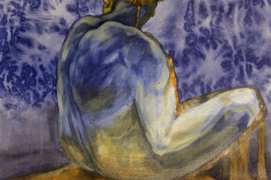 Goldene Dachl ©️Florian Hussl