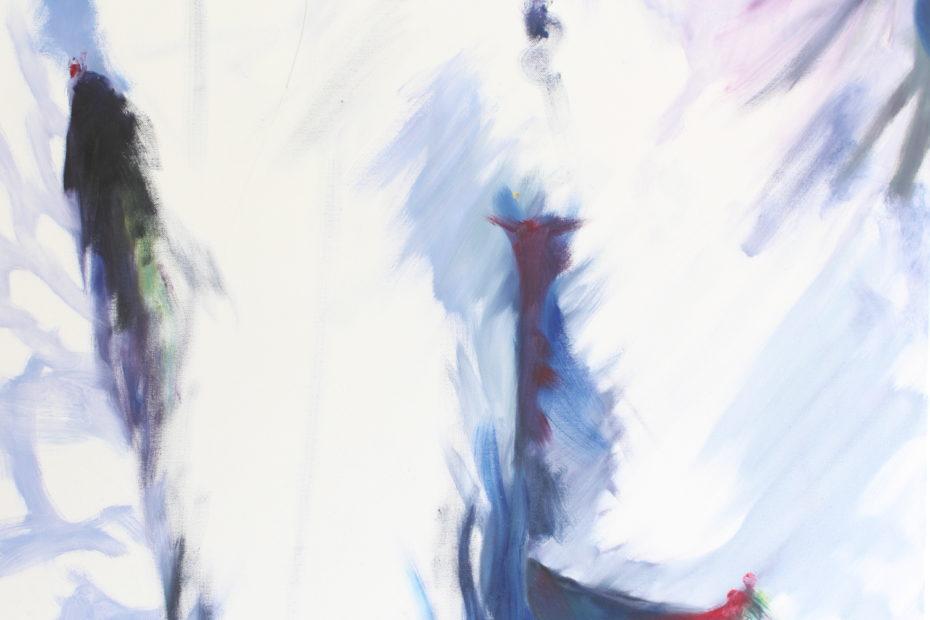Alter Ego ©️Florian Hussl