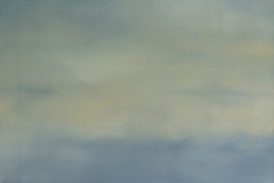 Fog ©️Florian Hussl